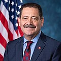 Chuy Garcia official portrait (cropped square).jpg