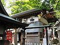 Chyogosonshiji kuhatsugoho.jpg