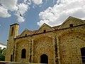Chypre Nicosie Agios Kassianos Cote Nord 14062014 - panoramio.jpg