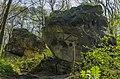Ciężkowice, Poland - panoramio (76).jpg