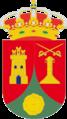 Cilleruelo-de-Abajo-escudo.png