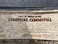 Cimetière Choisy Roi 12.jpg