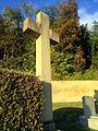 Cimetière de Saint-Maurice-de-Beynost - octobre 2016 (5).JPG