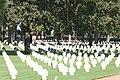 Cimitero militare Terdesco Pomezia 2011 by-RaBoe-079.jpg