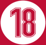 CincinnatiReds18.png