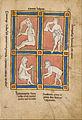 Cinomologus; Anthropophagus; Himantopode; Artabatite - Google Art Project.jpg