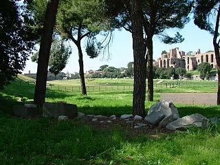 Circus.Maximus.03.JPG