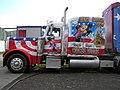 Circus Truck - geograph.org.uk - 733464.jpg