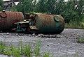 Cisterna falck.JPG