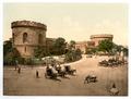 Citadel, Carlisle, England-LCCN2002696468.tif