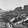 Citadel of Herat 1962 4.jpg