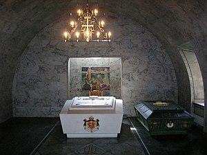 Citadelle d'Akershus.jpg