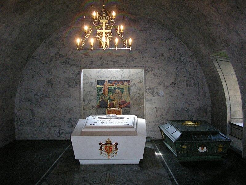 File Citadelle D Akershus Jpg Wikimedia Commons