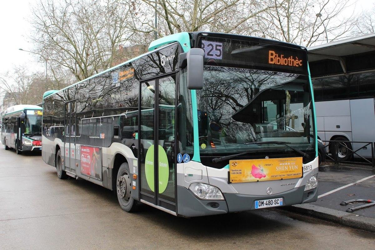 lignes de bus ratp de 300  u00e0 399  u2014 wikip u00e9dia