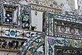 Citizen of Wat Arun.jpg