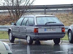 http://upload.wikimedia.org/wikipedia/commons/thumb/2/28/CitroenBX19TRI1991.JPG/250px-CitroenBX19TRI1991.JPG