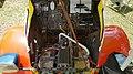 Citroen 2CV 2CVOLT-Front Engine Compartment.jpg