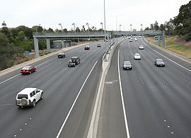 City-link-tulla-toll-gantries.jpg