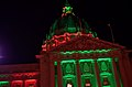 City Hall 03 (11565868383).jpg