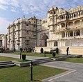 City Palace, Udaipur, 20191207 0501 6900.jpg