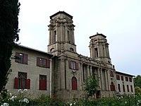 City hall Bloemfontein.jpg