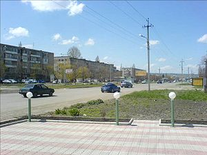 City of Cherkessk.jpg