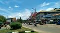 City of Kekirawa 2021.png