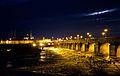 Clair de lune sur le Pont Regemorte Par David POMMIER.jpg