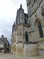 Clamecy-Collégiale Saint-Martin (3).jpg