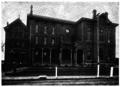 Clara Conway Institute.png
