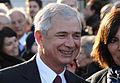 Claude Bartolone (1).JPG