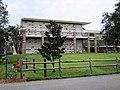 Clearwater,Florida,USA. - panoramio (103).jpg