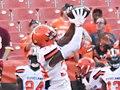 Cleveland Browns vs. Washington Redskins (20572609062).jpg