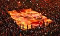 Cleveland Cavaliers (15492750729).jpg