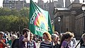 Climate March Sep 2014 (43) (15310048751).jpg