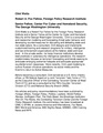 Clint Watts bio by United States Senate.pdf