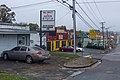 Clinton Highway, Norwood, Knoxville.jpg
