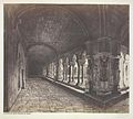Cloister of Saint Trophime at Arles..jpg