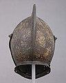 Close Helmet MET 04.3.201 004AA2015.jpg