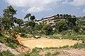 Clot dels Arenals - panoramio (1).jpg