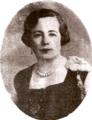 Clotilde M. González de Fernández.png