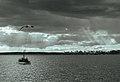 Clouds (14142035243).jpg