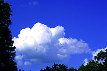 Clouds Blue Sky 001.jpg