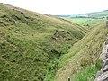 Clough Brook - geograph.org.uk - 1414188.jpg