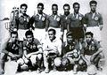 Club africain 1946-1947.jpg