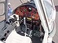 Cmelak-Cockpit.jpg