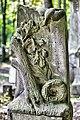 Cmentarz żydowski 0102.jpg