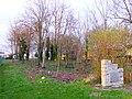 Cmentarz ewangelicki, ul. Kąkolewska.jpg