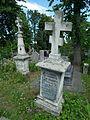 Cmentarz w Biłgoraju 5.jpg