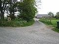 Coalmoss Farm - geograph.org.uk - 837076.jpg